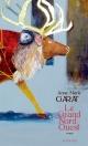 Couverture : Le grand Nord-Ouest Anne-marie Garat