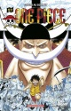 Couverture : One Piece T.57: Guerre au sommet Eiichiro Oda