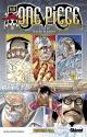 Couverture : One Piece T.58: L'ère de Barbe blanche Eiichiro Oda