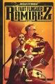 Couverture : Il faut flinguer Ramirez T.1 Nicolas Petrimaux