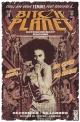 Couverture : Bitch Planet T.1 : Extraordinary Machine Kelly Sue Deconnick, Valentine De Landro