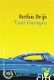 Couverture : Taxi Curaçao Stefan Brijs