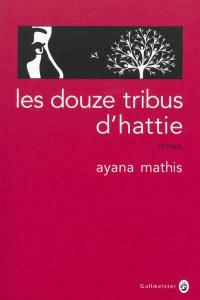 Douze tribus d'Hattie (Les)