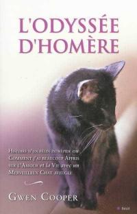 Odysse d'Homère (L')