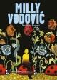 Couverture : Milly Vodovic Nastasia Rugani, Jeanne Macaigne