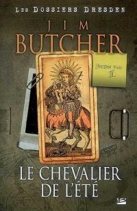 Chevalier de l'Été (Le)