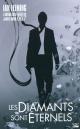 Couverture : Diamants Sont Éternels (Les) Ian Fleming