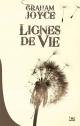 Couverture : Lignes de vie Graham Joyce