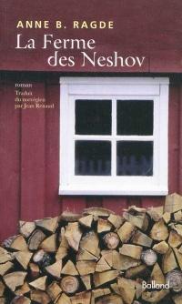Ferme des Neshov (La) T.02