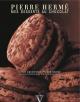Couverture : Mes desserts au chocolat Pierre Hermé, Dorie Greespan, Jean-louis Bloch-lainé