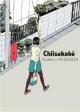 Couverture : Chiisakobé : Le serment de Shigeji T.2 Minetaro Mochizuki, Shûgorô Yamamoto