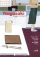 Couverture : Nagasaki Agnès Hostache