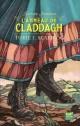 Couverture : L'anneau de Claddagh T.1 : Seamrog Béatrice Nicodème