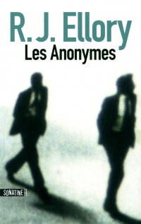 Anonymes (Les)