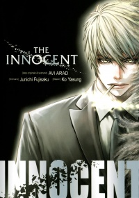 Vignette du livre The Innocent