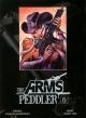 Couverture : The Arms Peddler T.5 Kyôichi Nanatsuki,  Night Owl