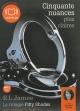 Couverture : Fifty Shades T.3 :Cinquante nuances plus claires 2 CD mp3 (20h00) E.l. James