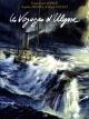 Couverture : Les voyages d'Ulysse Emmanuel Lepage, René Follet, Sophie Michel