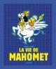 Couverture : Vie de Mahomet (La)  Charb,  Zineb