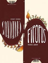 Fipopus Gropopus