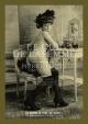 Couverture : Le cul de la femme Pierre Louys, Alexandre Dupouy