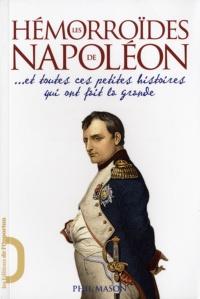 Hémorroïdes de Napoléon (Les)