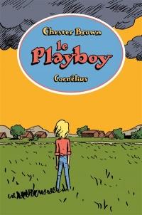 Playboy (Le)