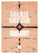 Couverture : Ougarit Camille Ammoun