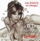 Couverture : La BD érotique : histoire en images, Vol. 2. Des années 70 à nos: Tim Pilcher