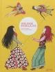 Couverture : Une amie pour la vie Emmanuelle Houdart, Laëtitia Bourget
