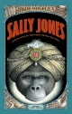 Couverture : Sally Jones Jakob Wegelius