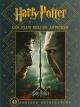 Couverture : Harry Potter : les plus belles affiches