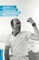 Couverture : Le marathon d'Honolulu Hunter Stockton Thompson, Ralph Steadman