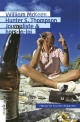 Couverture : Hunter S. Thompson: journaliste & hors-la-loi : biographie Philippe Manoeuvre, William Mckeen