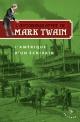 Couverture : L'autobiographie de Mark Twain Mark Twain