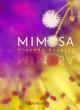 Couverture : Mimosa Vincent Gessler