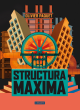 Couverture : Structura maxima Olivier Paquet