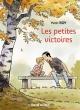 Couverture : Les petites victoires Yvon Roy