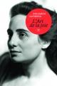 Couverture : Art de la joie (L') Goliarda Sapienza