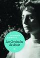 Couverture : Les certitudes du doute Goliarda Sapienza