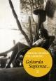 Couverture : Goliarda Sapienza, telle que je l'ai connue Angelo Pellegrino