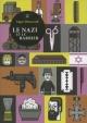 Couverture : Le nazi et le barbier Edgar Hilsenrath