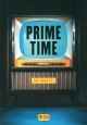 Couverture : Prime Time Jay Martel