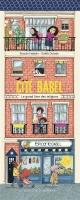 Couverture : Cité Babel: le grand livre des religions Pascale Hédelin, Gaëlle Duhaze, Joan Miró