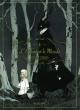 Couverture : L'enfant et le maudit : Siuil, a Run T.1  Nagabe