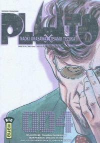 Pluto T.4