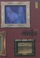 Couverture : Monster : intégrale 8  T.15-16 Naoki Urasawa