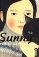 Couverture : Sunny T.6 Taiyo Matsumoto