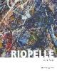 Couverture : Riopelle René Viau