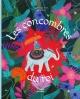 Couverture : Concombres du roi (Les) Evelyne Brisou-pellen, Judith Gueyfier